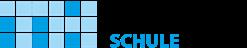 Theodor-Haubach-Schule